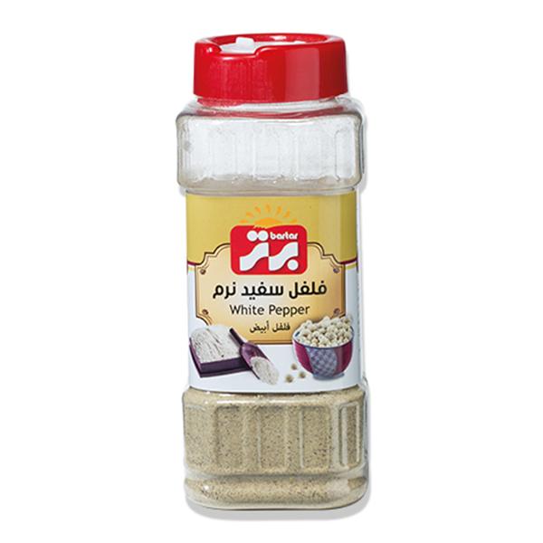 White Pepper - 75g