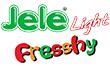 Jele Light