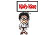 Koh-Kae