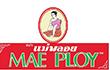 Mae Poly