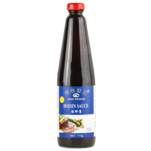 Hoisin Sauce - 710mL