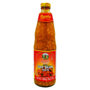 Soy Bean Paste - 730mL