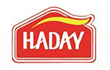 HADAY