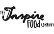 Inspire Food Company