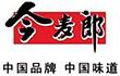JinMaiLang