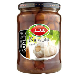 Pickled-Garlic-(Sir-Gole)---670g