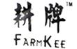 Farm Kee