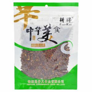 Sichuan Pepper - 100g