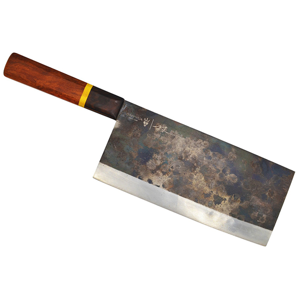 Chinese Cleaver 225 - Knife