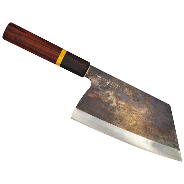 Kiri Cleaver - Knife