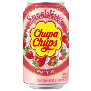 Chupa-Chups-Soda-w-Strawberry---345mL