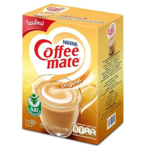 Coffee Mate Powder - 450g