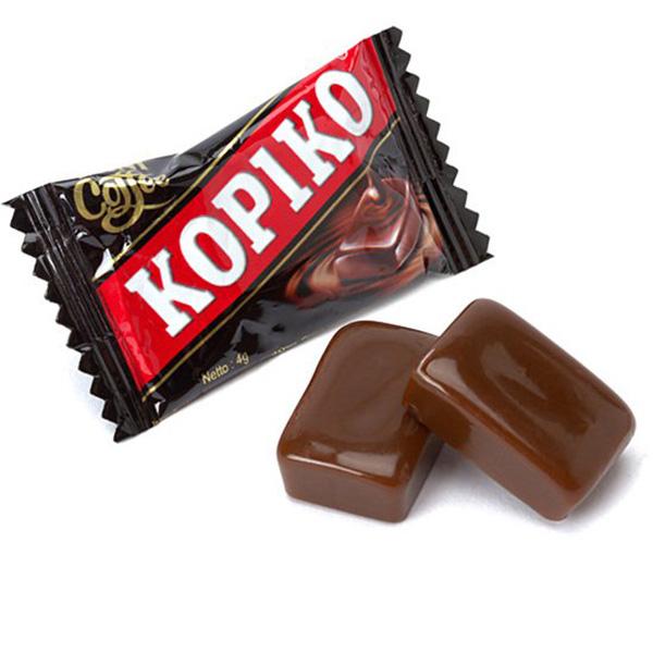 Kopiko Coffee Candy - 600g