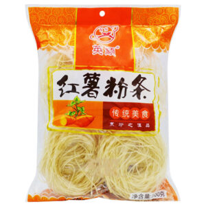 Sweet Potato Vermicelli - 300g