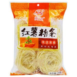 Sweet Potato Vermicelli - 300g