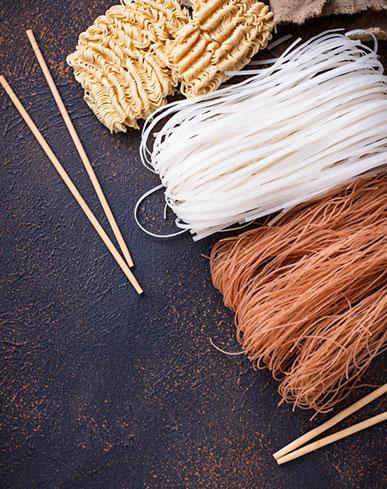 Banner-Noodle-4