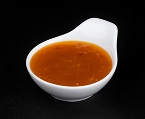 Banner sauce 1