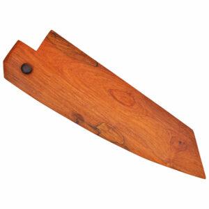 Bunka Saya - Knife Cover