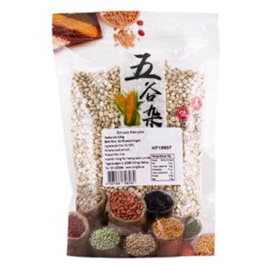 Coix Seeds - 400g