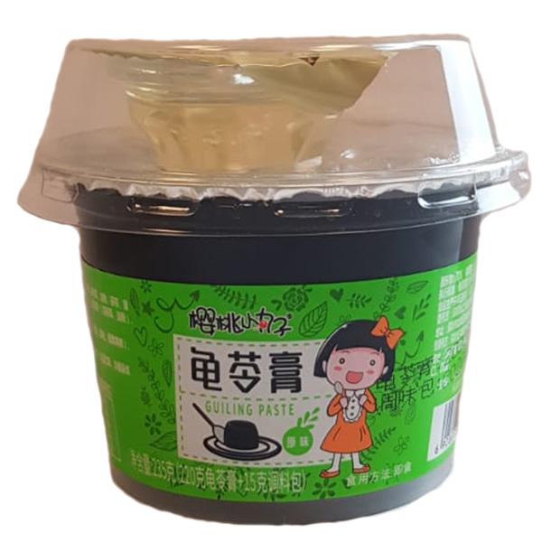 Jelly Original Flavor - 235g