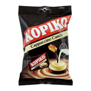 Kopiko Cappuccino Candy - 150g