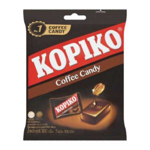 Kopiko Coffee Candy - 150g