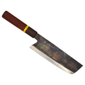 Nakiri - Knife