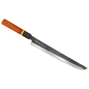 Sashimi 270 - Knife