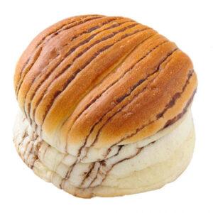Tokyo Bread Chocolate - 70g