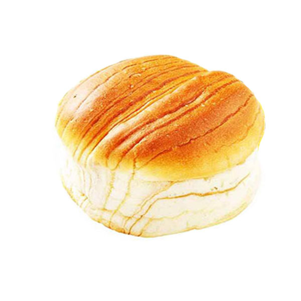 Tokyo Bread Maple Flavor - 70g