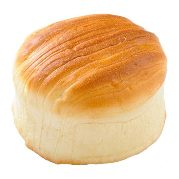 Tokyo Bread Salt Butter - 70g