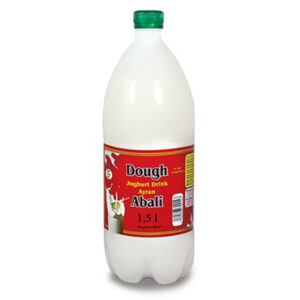 Dough Abali - 1.5L
