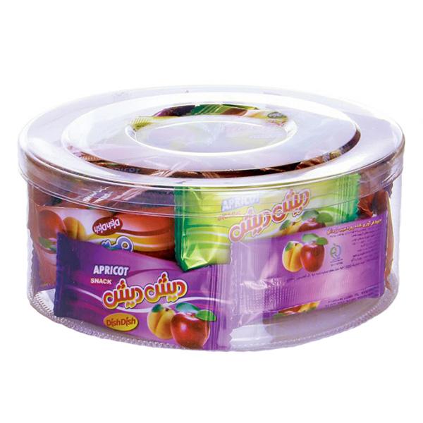 Mixed Fruit Snack (Lavashak) - 160g