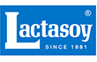 Lactasoy