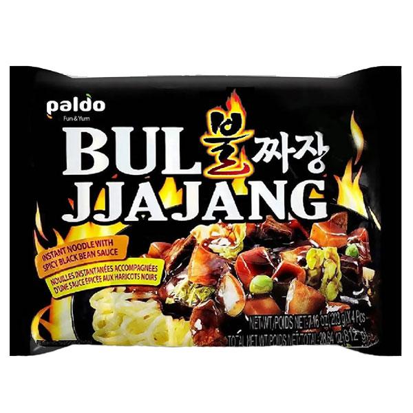 Paldo Bul Jjajang - 203g