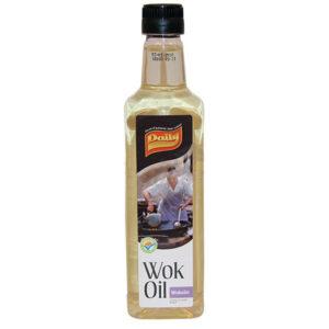 Daily Wok Oil - 500mL