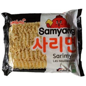 Instant Noodle Sarimyun - 110g