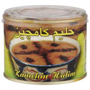 Kamchin Halim - 480g