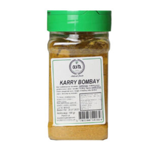 Karry - 140g
