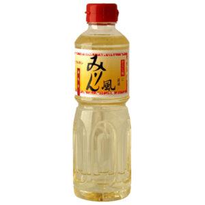 Marukin Cook Sake (Mirin-Fu) - 500mL