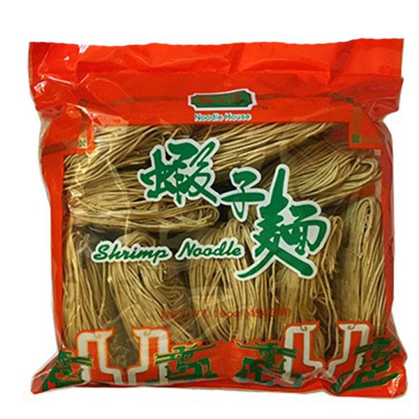 Noodle House Shrimp Noodle (S) - 454g