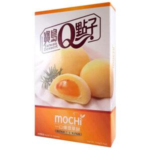 Taiwan Mango Mochi - 104g