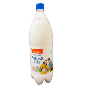 Abshar Dough Abali - 1.5L