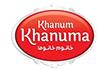 Khanum Khanuma