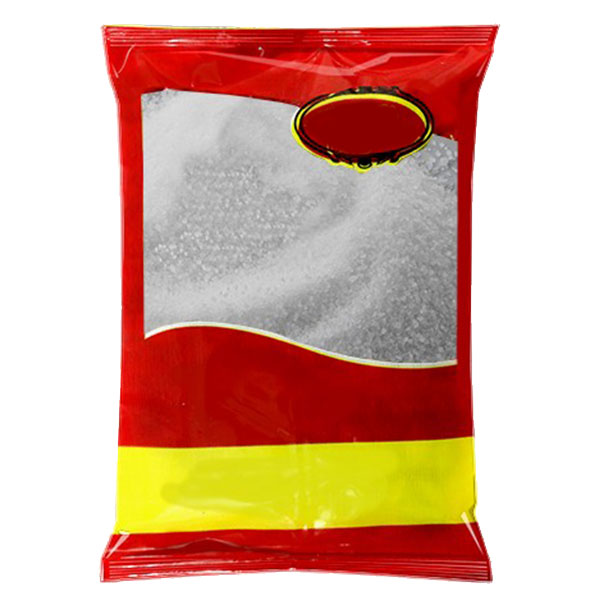 Citric Acid - 90g