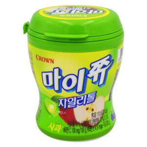 Crown Mychew Candy Apple Flavor - 110g