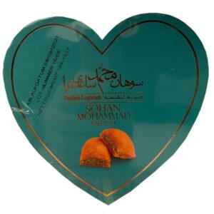 Habbeh Sohan Firouzeh - 198g