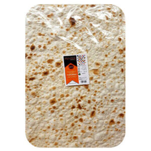 Lawash Bread - 300g