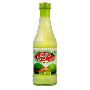 Lime Juice - 300cc