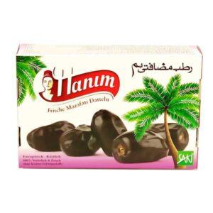Mazafati ِDate Hanim - 600g